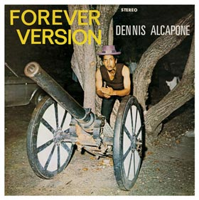 Forever Version Deluxe Edition