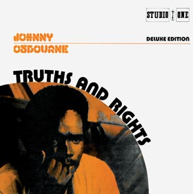 Truths and Rights Deluxe Edition