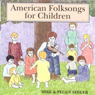 American-Folk-Songs-for-Children