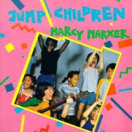 Jump Children