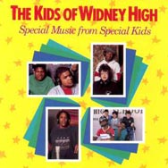 Special-Music-from-Special-Kids