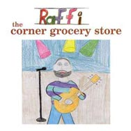 The Corner Grocery Store and Other Singable Songs