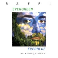 Evergreen Everblue