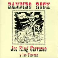 Bandido-Rock