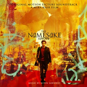 The-Namesake-Original-Motion-Picture-Soundtrack