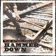 Hammer-Down