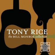 The-Bill-Monroe-Collection