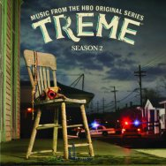 Treme Music From The HBO Original Series Season 2