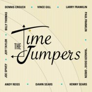 The-Time-Jumpers