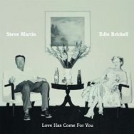 Love Has Come For You LP 11661 9150 1