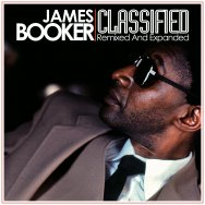 Classified Remixed Expanded Edition