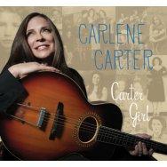 Carter-Girl