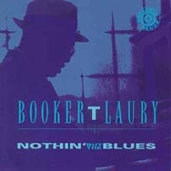 Nothin-But-The-Blues