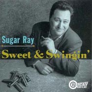 Sweet-and-Swingin
