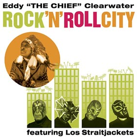 Rock-n-Roll-City