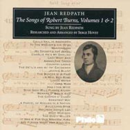 The-Songs-of-Robert-Burns-Volumes-1-2