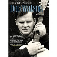 The-Guitar-Artistry-of-Doc-Watson