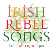 Irish-Rebel-Songs