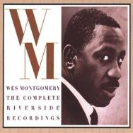 The Complete Riverside Recordings MP3 12RCD 4408 25