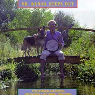 Dr-Banjo-Steps-Out