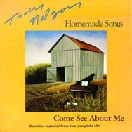 Homemade Songs 1978 Come See About Me 1980