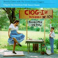 Clog-In-An-American-Folk-Dance-Classic