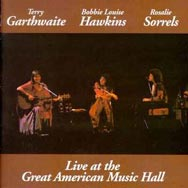 Live-At-The-Great-American-Music-Hall