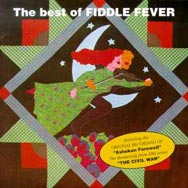 Best of Fiddle Fever Waltz of the Wind