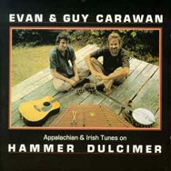 Appalachian-and-Irish-Tunes-on-Hammer-Dulcimer