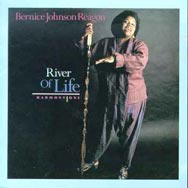 River of Life Harmony One
