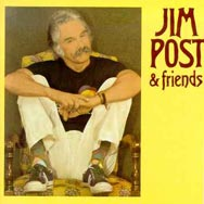 Jim Post Friends