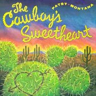 The-Cowboys-Sweetheart