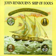John Renbourns Ship of Fools