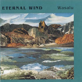 Wasalu