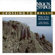 Crossing to Skellig