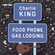 Food-Phone-Gas-Lodging