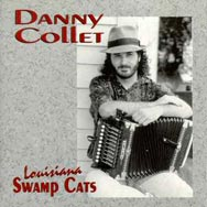 Louisiana Swamp Cats