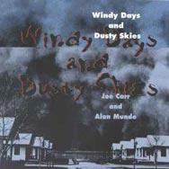Windy-Days-and-Dusty-Skies