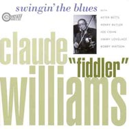 Swingin-the-Blues