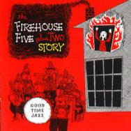 The Firehouse Five Story
