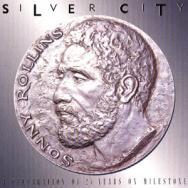 Silver City MP3