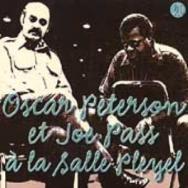 Oscar-Peterson-Et-Joe-Pass-A-La-Salle-Pleyel