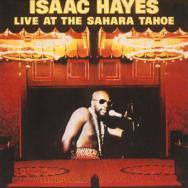 Live At Sahara Tahoe MP3 2SCD 88004 25