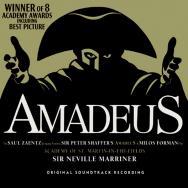 Amadeus Original Soundtrack Special Edition Direct MP3