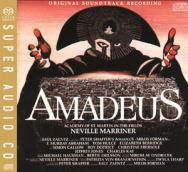 Amadeus SACD 2WAMSA 1791 6