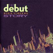 Debut Records Story