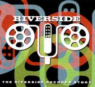 The Riverside Records Story MP3