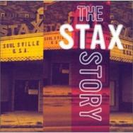 Stax Story