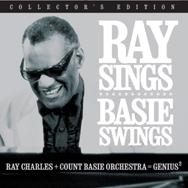 Ray Sings Basie Swings SACD 63679