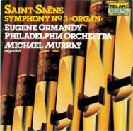 Saint-Saens-Symphony-No-3